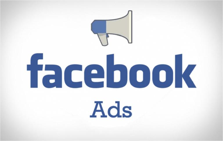 أساسيات الإعلان في «فيسبوك»