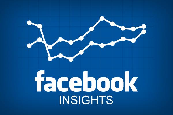 أدوات التحليل في صفحات «فيسبوك»