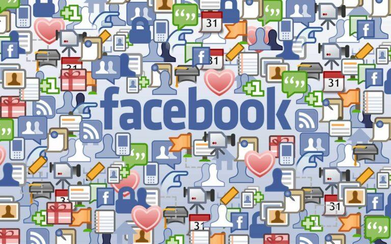 أساسيات التعامل مع صور «فيسبوك»