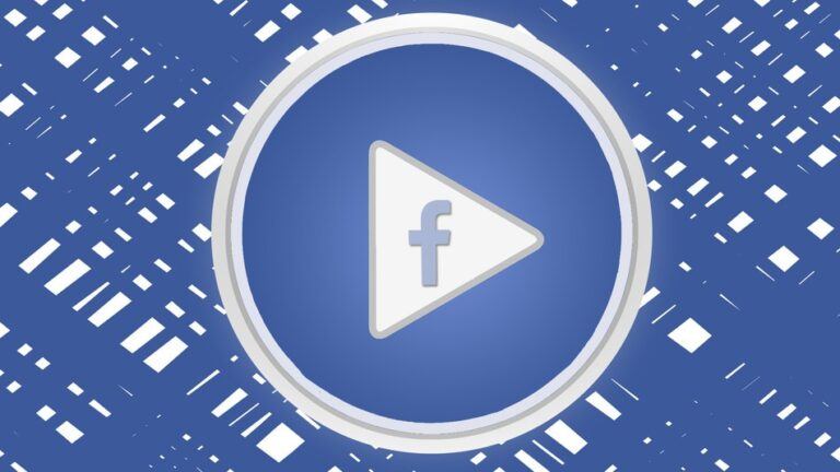 كيفية إيقاف الفيديو التلقائي في «فيسبوك»