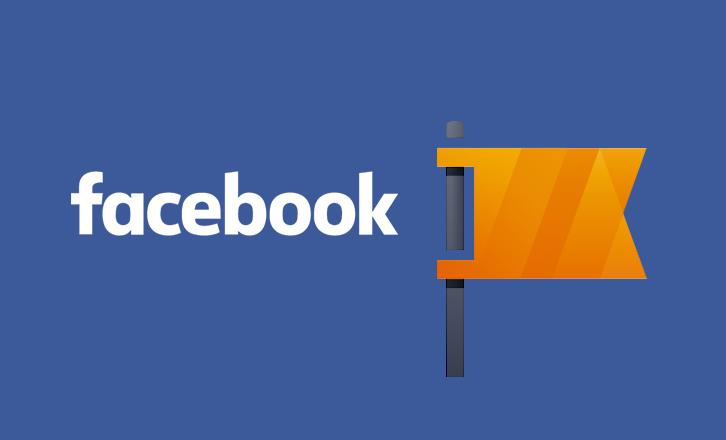 ما الفرق بين الحساب والصفحة في «فيسبوك»؟