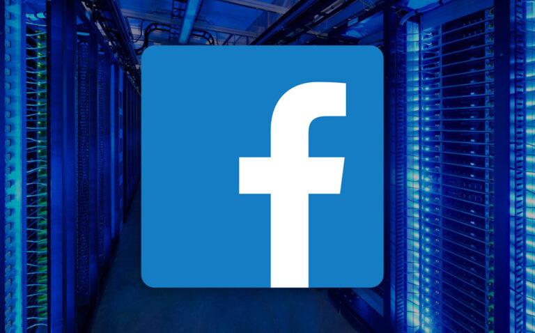 احذر من «فيسبوك»!