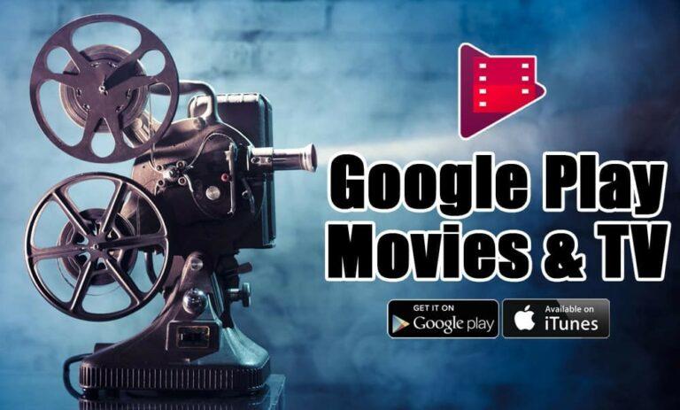 أفلام «جوجل»