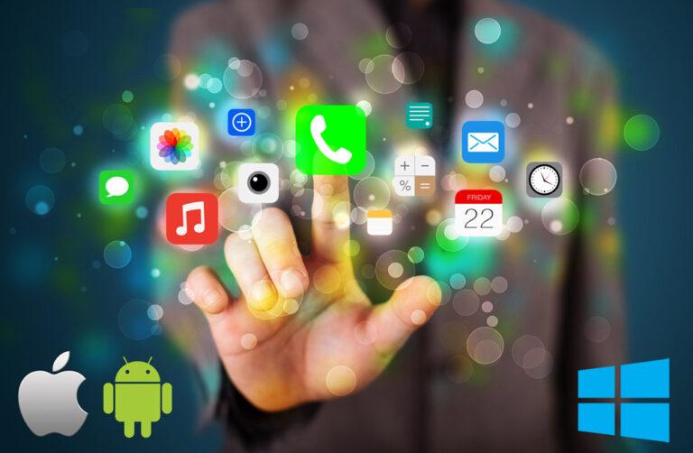 تطبيقات مفيدة لحاسوبك وهاتفك