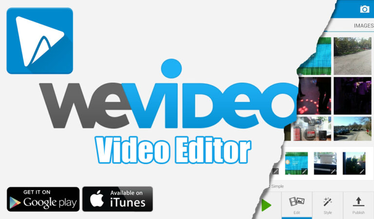 تطبيق لتحويل الصور إلى فيديو
