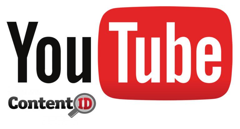 كيفية حماية الفيديو في «يوتيوب»