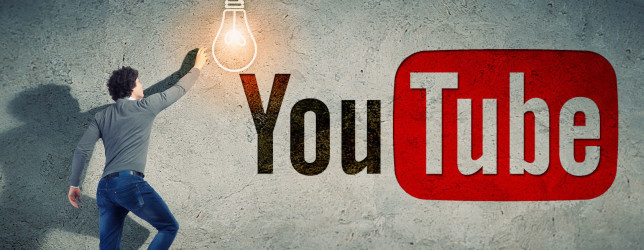 شاهد قنوات تعليمية مجانية في «يوتيوب»