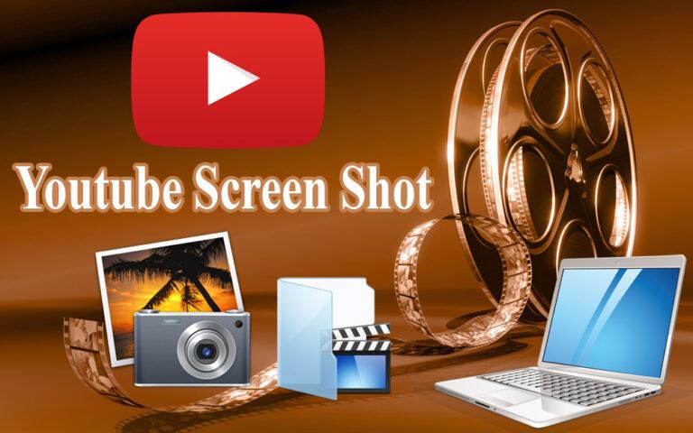 حفظ الصور من «يوتيوب» بسهولة